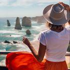 Ashlea Paige | Travel Blog  instagram Account