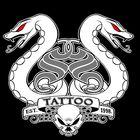 Sabbys tattoo studio Pinterest Account
