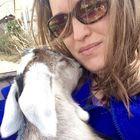 The Free Range Life | Vegetable Gardening, Homesteading, & Goats