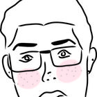 meghan dillon Pinterest Account