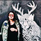 Telma Giulianelli Pinterest Account