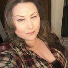charlene ramirez's profile picture