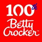 Betty Crocker's Pinterest Account Avatar