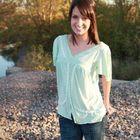 Shelby Davison Pinterest Account