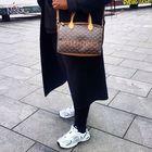 Sandra.ish_ Pinterest Account