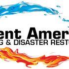 Accent American, Inc Pinterest Account