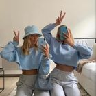 Lou ♡ Pinterest Account