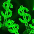 Shopping | Make Money | Relationship | Print Design | Health Pinterest Account