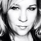 Lisa Zech instagram Account