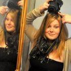 Ashley Celesius's Pinterest Account Avatar