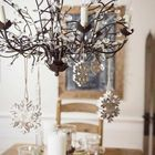 Creative Winter Decors Pinterest Account