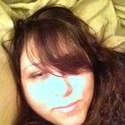 Chris Matthews's Pinterest Account Avatar