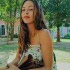 Erin Raphael's Blog Pinterest Account