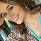 Carly Jane Smith Pinterest Account