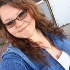 Amanda Gale Pinterest Account