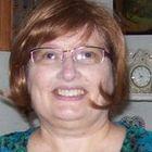 Karen Angel Pinterest Account