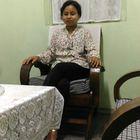 Phibadondor Buhphang Pinterest Account