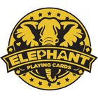Elephant Playing Cards's Pinterest Account Avatar