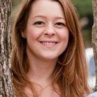 Greta Thielen's Pinterest Account Avatar