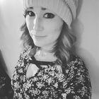 Catherine Vanessa Lewis Account