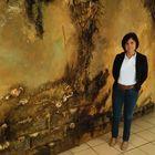 María Antonieta Pinterest Account