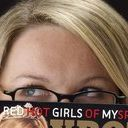 Jennifer Freeman Thompson's profile picture