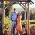Brittany Rawls Pinterest Account