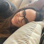 Beautiful Mindset Life -Anxiety Help's Pinterest Account Avatar