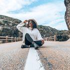 Kerina Newell's Pinterest Account Avatar