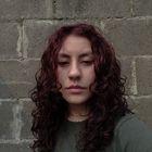 shei's Pinterest Account Avatar