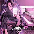Jennie_jenjen's Pinterest Account Avatar