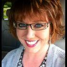 Christine Swinford instagram Account