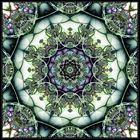 Laura Carter Pinterest Account