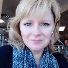 Ann Dupuis Malone
