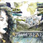 Travepreneur Pinterest Account