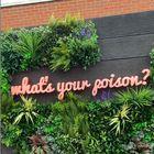 UpScapers - Artficial Green Walls Pinterest Account