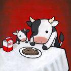 Cow Go Moo's Pinterest Account Avatar