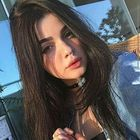 Nova Jacobi instagram Account