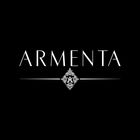 Armenta Jewelry's Pinterest Account Avatar