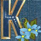 Karen Lutz Gleaves Pinterest Account
