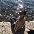 Sud.Bahcivan Pinterest Account