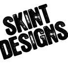 Skint Designs Pinterest Account