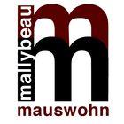 Mallybeau-Mauswohn-Design Pinterest Account