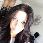 Megan Boudreau Pinterest Account