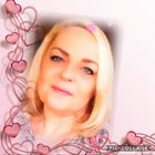 Sabine Ix's Pinterest Account Avatar