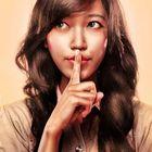 Meysa Sella Pinterest Profile Picture