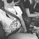Rebekah Ruark's Pinterest Account Avatar
