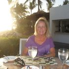 Debbie Knowles's Pinterest Account Avatar