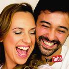 Tiago e Gabi Pinterest Account