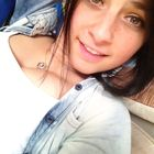 Taylor Simone's profile picture